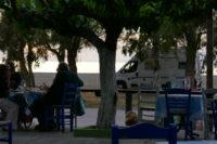 Pefki (Evia)
