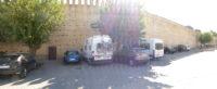Fes (parking)