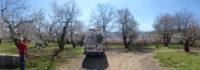 camping Amazigh (Azrou)