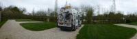 camping Noord Frankrijk