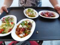 Koilada (heerlijke gerechten)
