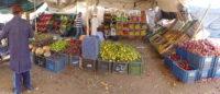 Tafraoute (soukh)