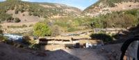 naar Ain-Leuh