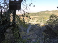 Ras Elma (uitzicht)