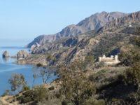 Torres de Alcala (fort)